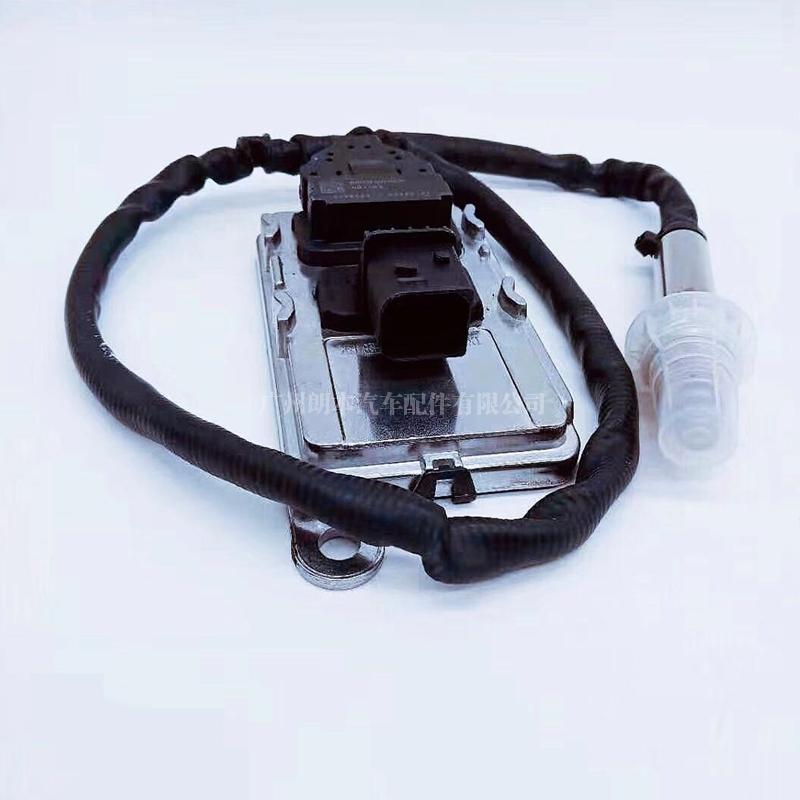 方四针氮氧传感器