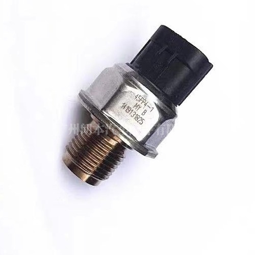 新风轨压传感器