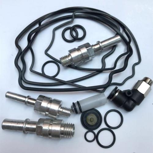 凯龙尿素泵修理包